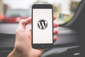 wordpress-iphone-400